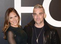 "Robbie Williams : son single ""The Cure"" rend hommage à sa femme"