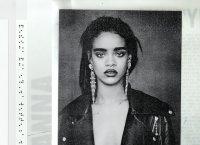 "Rihanna chauffe son public avec ""Bitch Better Have My Money"""