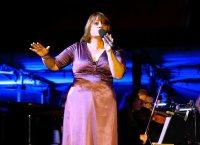 Eurovision 2015 : qu'attendre de Lisa Angell, la candidate française ?