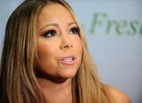 """Mariah Carey dévoile sa nouvelle chanson """"Infinity"""""""