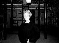 Jeanne Added : qui est cette révélation électro-pop française ?