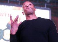 """Dr. Dre va (enfin) sortir son troisième album, 16 ans après """"2001"""""""