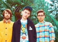 Years & Years : qui est ce trio anglais à découvrir à Rock en Seine 2015 ?