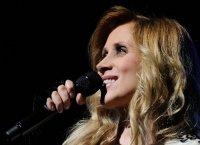 Lara Fabian : son ex lui demande de ne plus chanter ses chansons