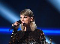 MTV Video Music Awards 2015 : un palmarès dominé par Taylor Swift