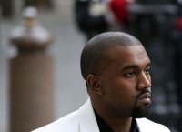 Kanye West : ses excuses publiques à Beck et Bruno Mars
