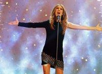 Céline Dion et Andrea Bocelli chanteront contre Alzheimer le 13 juin
