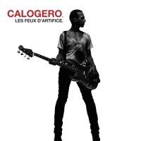 Calogero condamné pour plagiat, il fait appel