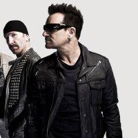 """Bono (U2) : """"personnalité la moins influente de l'année"""" ?"""